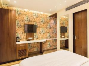 Hotel Sangat Regency, Hotels  Bhopal - big - 58