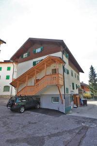 Rossetti Big - AbcAlberghi.com