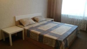 Apartamenty Gagarina 35 - Krasnyy Ugolok