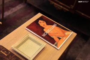 Hotel Balmoral Paris (13 of 64)