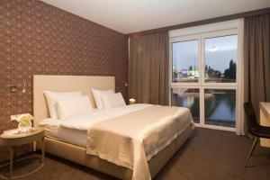 Hotel City Maribor - Mariborsko Pohorje