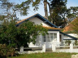 Villa 5 chambres Lela