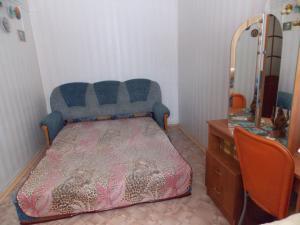 Квартира на Гагарина - Novosnezhnaya