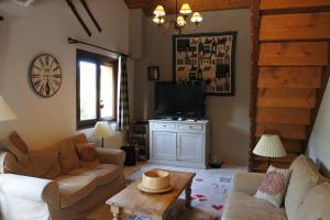 Chalet Rozen - Hotel - Morzine