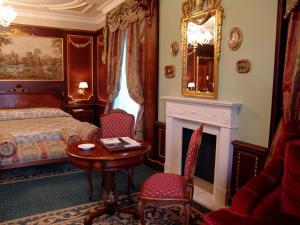 Grand Hotel des Iles Borromees & Spa (8 of 53)