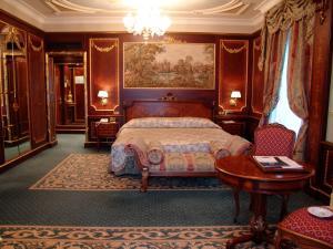 Grand Hotel des Iles Borromees & Spa (37 of 53)