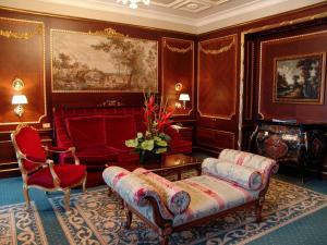 Grand Hotel des Iles Borromees & Spa (26 of 53)