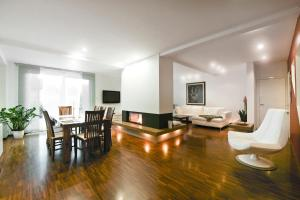 Luxury Apartment Nana