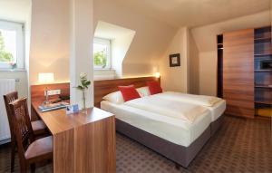 Hotel Astoria - Salzburg