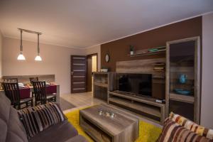 Apartament Na Urlop Centrum Przy Bulwarze