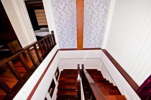 Villa Natcha - Pattaya Central