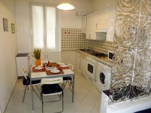 House Fede - AbcAlberghi.com