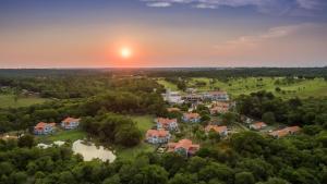 Wish Resort Golf Convention Foz do Iguaçú (29 of 51)
