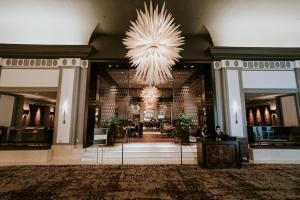 Fairmont Hotel Vancouver (38 of 59)