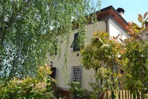 Casa Vacanza Luciana - AbcAlberghi.com