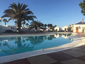Casa Nelly Caleta, Caleta de Fuste - Fuerteventura