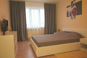 Apartment on Moskovskiy prospekt - Voronezh