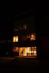 Auberges de jeunesse - Hagi Guesthouse Ruco