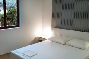 Apartment Poljica 5199a, Apartmanok  Marina - big - 16