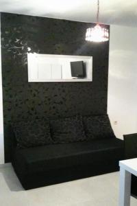 Apartment Poljica 5199a, Apartmanok  Marina - big - 22