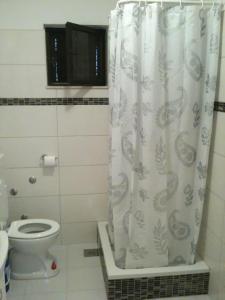 Apartment Poljica 5199a, Apartmanok  Marina - big - 25