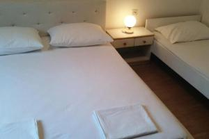 Apartment Poljica 5199a, Apartmanok  Marina - big - 27
