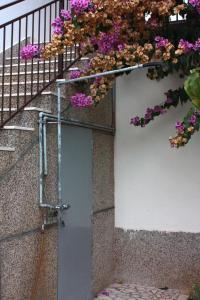 Apartment Poljica 5199a, Apartmanok  Marina - big - 33