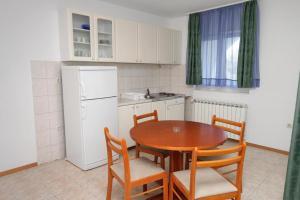 Apartment Sevid 6024f