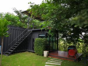 Baan Armon Resort - Suphan Buri
