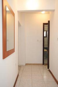 Apartment Banjole 7487b