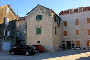Apartment Kastel Stafilic 8678a
