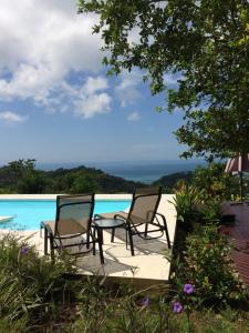 Hostels e Albergues - Royal Palm Villa
