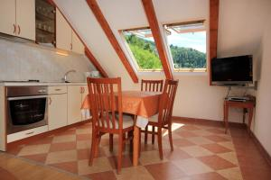 Apartment Dubrovnik 9077c, Appartamenti  Dubrovnik - big - 3