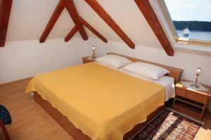 Apartment Dubrovnik 9077c, Appartamenti  Dubrovnik - big - 6