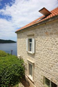 Apartment Dubrovnik 9077c, Appartamenti  Dubrovnik - big - 18