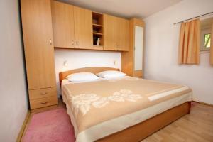 Apartment Dubrovnik 9077d, Apartmány  Dubrovník - big - 6