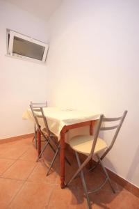 Apartment Dubrovnik 9077e, Appartamenti  Dubrovnik - big - 3
