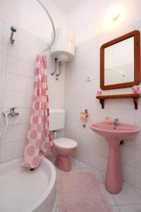 Studio Dubrovnik 9077a, Ferienwohnungen  Dubrovnik - big - 3