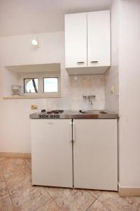 Apartment Dubrovnik 9077d, Apartmány  Dubrovník - big - 8