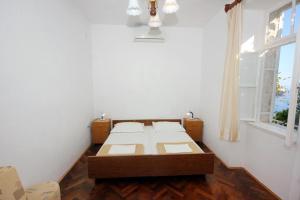Studio Dubrovnik 9077a, Apartments  Dubrovnik - big - 6
