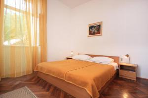 Apartment Dubrovnik 9077e, Appartamenti  Dubrovnik - big - 7