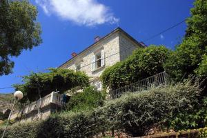Studio Dubrovnik 9077a, Apartments  Dubrovnik - big - 18
