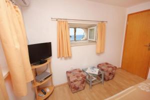 Apartment Dubrovnik 9077d, Apartmány  Dubrovník - big - 10