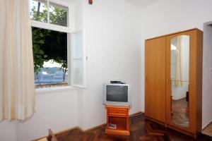Studio Dubrovnik 9077a, Apartments  Dubrovnik - big - 12