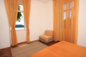 Apartment Dubrovnik 9077e, Appartamenti  Dubrovnik - big - 11