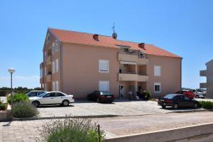 Apartment Vodice 10022b