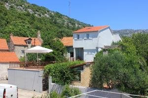 Holiday Home Orebic 10165