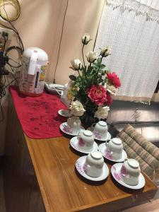 Benya Guest House
