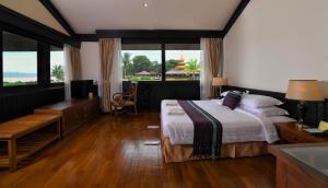 Bagan Thiripyitsaya Sanctuary Resort (34 of 64)