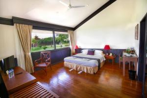 Bagan Thiripyitsaya Sanctuary Resort (33 of 64)